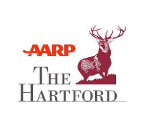 The Hartford AARP